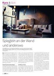 Seite 34 - Hotelstyle