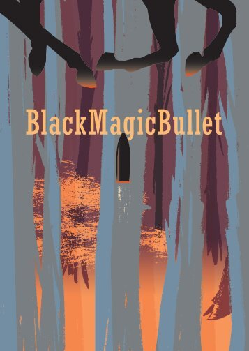BlackMagicBullet - guidle