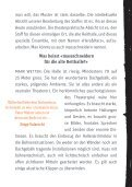 BlackMagicBullet - guidle - Page 6