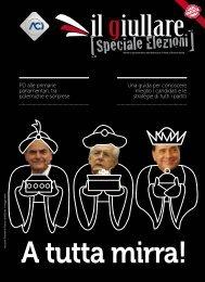 PD alle primarie parlamentari, tra polemiche e sorprese ... - Il Giullare