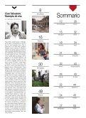 Crolla il tessuto economico Pesanti perdite di posti di ... - Il Giullare - Page 6
