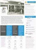 Crolla il tessuto economico Pesanti perdite di posti di ... - Il Giullare - Page 7