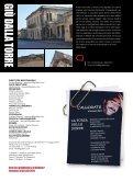 DONNE in campo - Il Giullare - Page 4