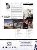 DONNE in campo - Il Giullare - Page 5