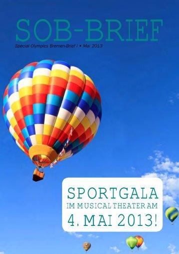 pdfSOB-Brief_April_2013_1_02.pdf3.7 MB - Special Olympics ...