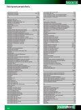 Von A - Z Stichwortverzeichnis - Page 3
