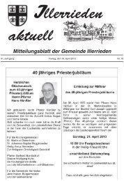 Mitteilungsblatt Nr. 16-2013 vom 19.04.2013.pdf - Illerrieden