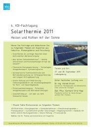 06TA033011 Solarthermie.indd - BDH