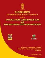 AHEC Guidelines - India Environment Portal