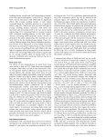 BMC Ecol Mar 2008.pdf - India Environment Portal - Page 6