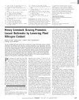 DOI: 10.1126/science.1214433 , 467 (2012); 335 Science , et al ... - Page 2