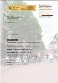 Baumgutachten (11,2 MB) - Stadt Troisdorf - Seite 2