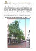 Baumgutachten (11,2 MB) - Stadt Troisdorf - Seite 3