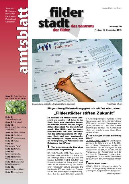 Gutscheine Reisen Urlaub Wellness Waldsee-623 10 Geschenkgutscheine