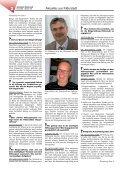 Amtsblatt KW 50.pdf - Stadt Filderstadt - Page 2