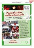 Amtsblatt KW 50.pdf - Stadt Filderstadt - Page 3