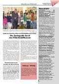 Amtsblatt KW 50.pdf - Stadt Filderstadt - Page 5