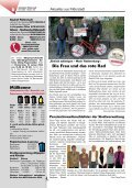 Amtsblatt KW 50.pdf - Stadt Filderstadt - Page 6
