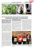Amtsblatt KW 50.pdf - Stadt Filderstadt - Page 7