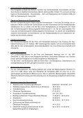 Sitzung am 11.09.2013 - Hamburg-Mitte-Dokumente - Page 2