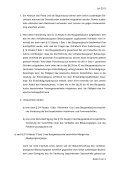 Sitzung am 11.09.2013 - Hamburg-Mitte-Dokumente - Page 6