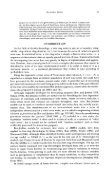 FOREST INTERIOR TREE -RING CHRONOLOGIES - Page 3