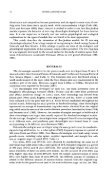 FOREST INTERIOR TREE -RING CHRONOLOGIES - Page 4