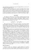 FOREST INTERIOR TREE -RING CHRONOLOGIES - Page 7