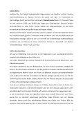 Die Abholzung des Tropenwaldes im Amazonasgebiet und der ... - Page 5