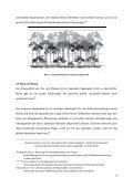 Die Abholzung des Tropenwaldes im Amazonasgebiet und der ... - Page 6