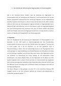 Die Abholzung des Tropenwaldes im Amazonasgebiet und der ... - Page 7