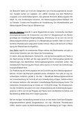 Vorlage für den Stadtplanungsausschuss - Hamburg-Mitte-Dokumente - Page 4