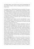 Vorlage für den Stadtplanungsausschuss - Hamburg-Mitte-Dokumente - Page 5