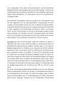 Vorlage für den Stadtplanungsausschuss - Hamburg-Mitte-Dokumente - Page 6