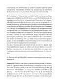 Vorlage für den Stadtplanungsausschuss - Hamburg-Mitte-Dokumente - Page 7