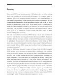 Heterogeneous chemistry of HONO and surface ... - OPUS Bayreuth - Page 5