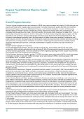 CDBG-IKE-Qtrly Rpt-ended-2012-09-30 - Illinois Department of ... - Page 4