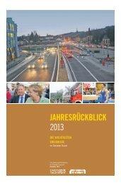 GT-Jahresrueckblick 2013 - Gmünder Tagespost