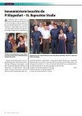 Ausgabe 3/2013 - Polizei © Polizei - Seite 4