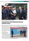 Ausgabe 3/2013 - Polizei © Polizei - Seite 5