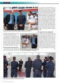 Ausgabe 3/2013 - Polizei © Polizei - Seite 6