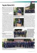 Ausgabe 3/2013 - Polizei © Polizei - Seite 7