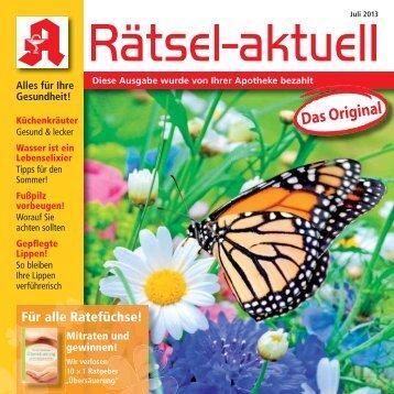 R - S&D-Verlag GmbH