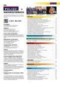 Ausgabe 1/2013 - Polizei © Polizei - Seite 2