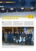 Ausgabe 1/2013 - Polizei © Polizei - Seite 3