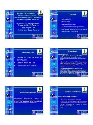 presentación Panamá print version.pdf