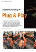 Blechtechnik - Page 2