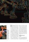 Blechtechnik - Page 3