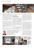 Blechtechnik - Page 4