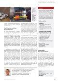 Blechtechnik - Page 5